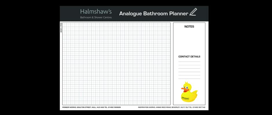 Halmshaws analog bathroom planner copy