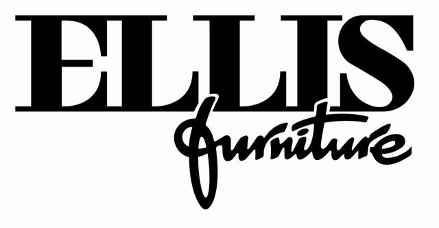 Ellis Furniture Logo.JPG