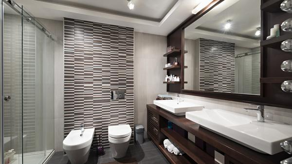 Decor Ideas for Your Bathroom