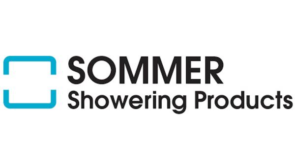 Sommer Showering Products Logo