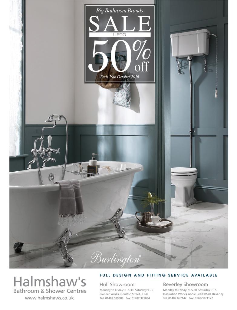pleasing 40 bathroom showrooms hull inspiration design of bathroom showrooms hull ferguson. Black Bedroom Furniture Sets. Home Design Ideas
