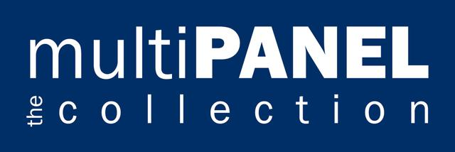 MP_collection_logo(white).jpg