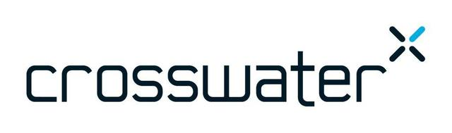 CrosswaterLogo.jpg