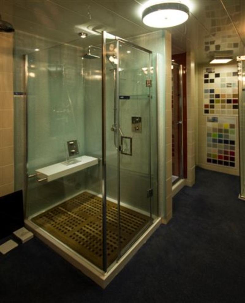 Bathroom showrooms hull - Beverley Showroom Halmshaws Of Hull Amp Beverley