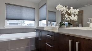 Design Your New Bathroom with Halmshaws